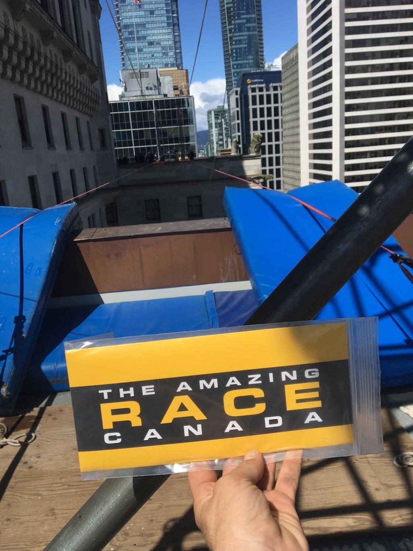 SlacklifeBC-Amazing-Race-Canada-2017-21