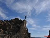 slacklifebc smith rock highline 32