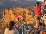 slacklifebc smith rock highline 22