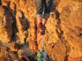 slacklifebc smith rock highline 21