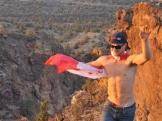 slacklifebc smith rock highline 17