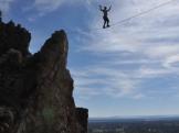 slacklifebc smith rock highline 31