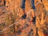 slacklifebc smith rock highline 18