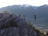 SquamishChiefSouthGully_7