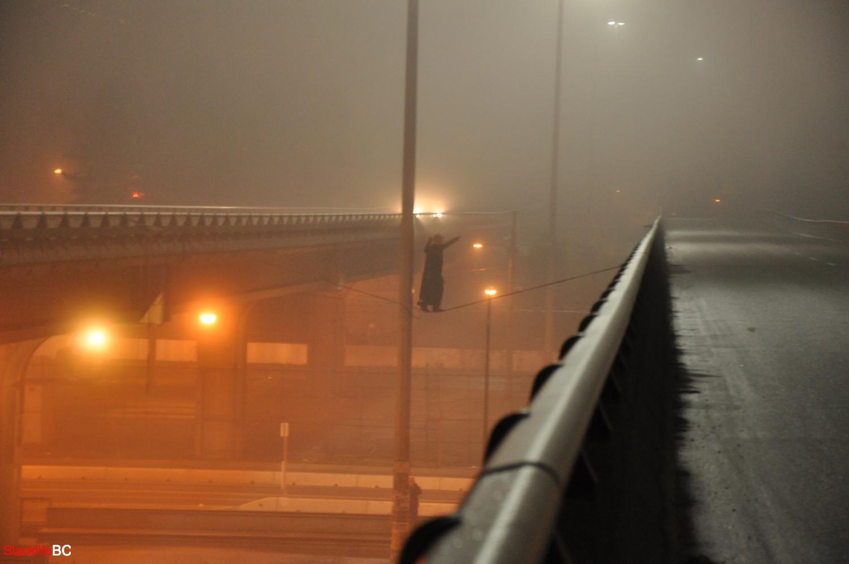 SlacklifeBC_Viaduct_0312