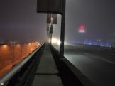 SlacklifeBC_Viaduct_0290
