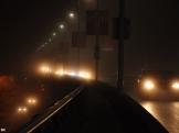 SlacklifeBC_Viaduct_0300