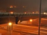 SlacklifeBC_Viaduct_0327